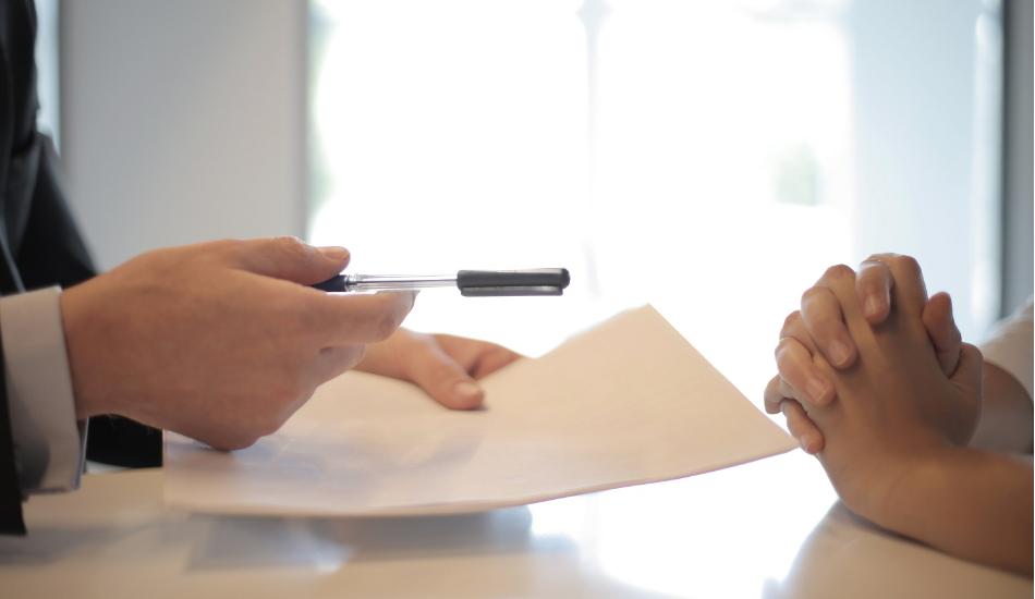 Bankacılıkta yeni dönem: Islak imza zorunluluğu 1 Mayıs'ta resmen kalkıyor!
