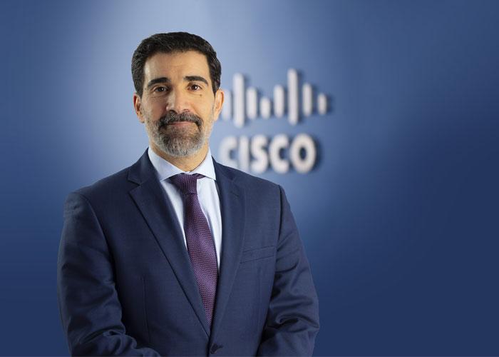 Cisco Araştırması: Pandemide Dijital Hizmetlere Yatırım Yapan Markalara Bağlılık Artıyor.