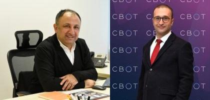 Müşteri hizmetleri, CBOT ve Next4biz'in stratejik güç birliğiyle dönüşümünü tamamlıyor.