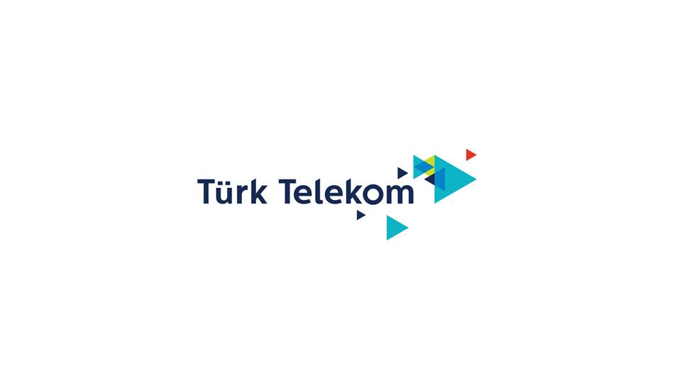 Türk Telekom'dan yerli ve millî 'Test Otomasyon Platformu'