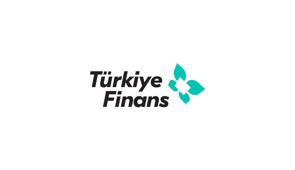 Türkiye Finans'ın Hızlı Finansman'ına PSM Awards'tan Gümüş PSM ödülü!