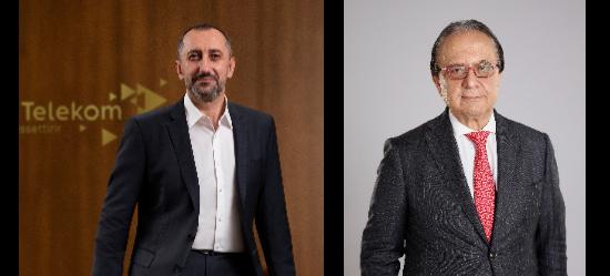 Vestel ve Türk Telekom'dan VESTELCELL