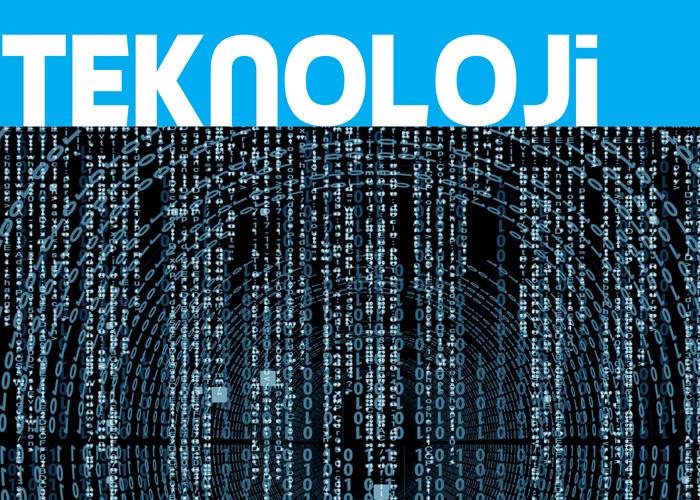 Teknoloji-Sosyal Medyada Veri Paylaşımında Güvenlik